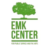 EMK_Centre