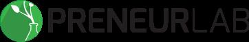 Preneur Lab