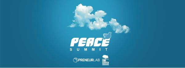 Peace Summit 3rd Edition